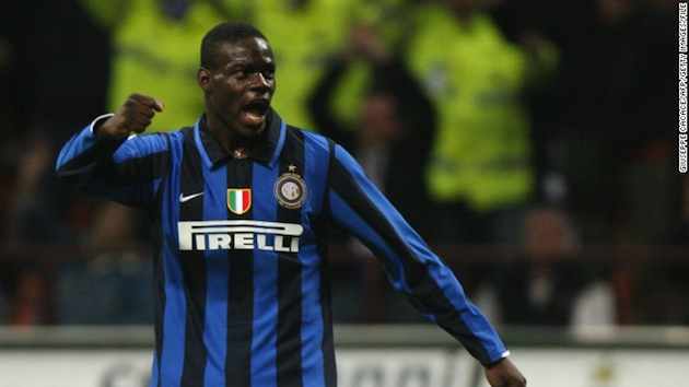 Inter-Milan-Balotelli