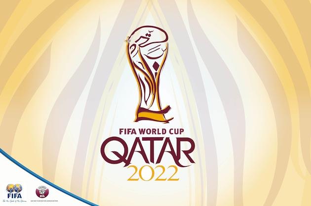 Qatar-2022-image