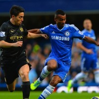The Other Super Bowl: A Man City-Chelsea Preview