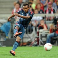 Who Is Julian Green?