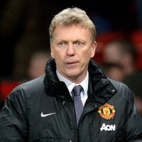 "Moyes Running out of ""Luck"""