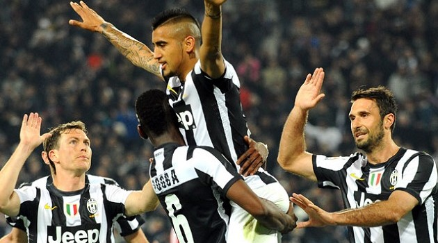 3 Questions For the Rest of the 2013/14 Serie A Season