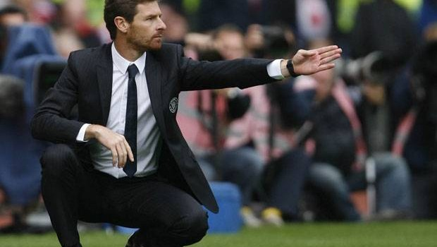 AVB Cannot Catch A Break