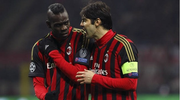 Manchester United & AC Milan – Bleak Present/Bright Future?