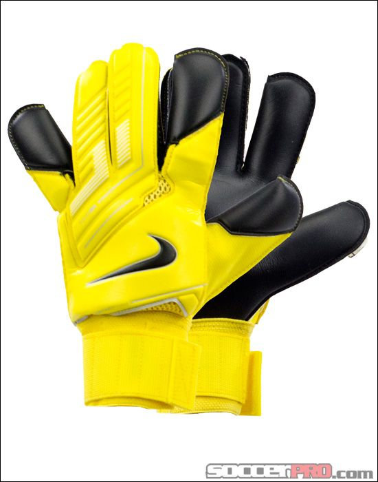 Nike Vapor 3 Goalkeeper Glove