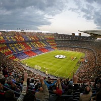 Barcelona Transfer Ban – Price Yet to Be Paid