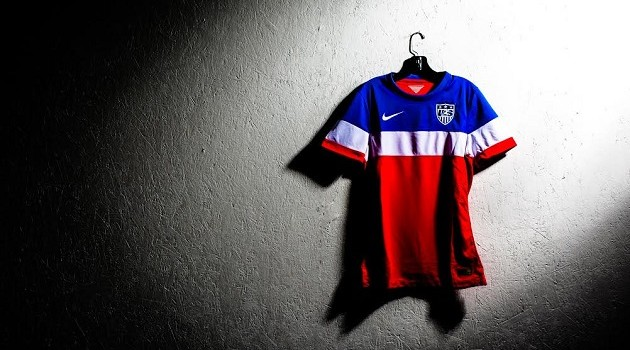 Authentic vs. Replica Jerseys: What's the Difference?