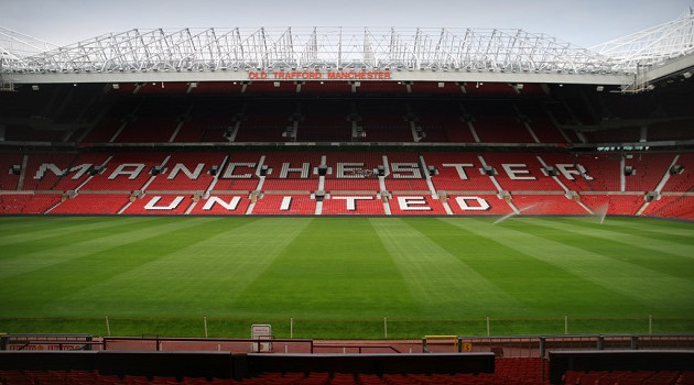 The Off-Season Dossier: Manchester United