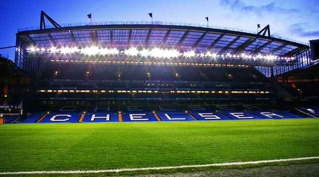 The Off-Season Dossier: Chelsea FC