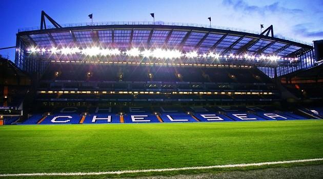 The Off-Season Dossier: Chelsea FC