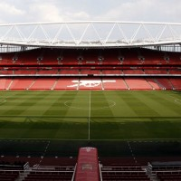 The Off-Season Dossier: Arsenal