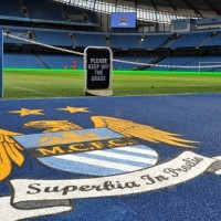The Off-Season Dossier: Manchester City