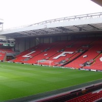 The Off-Season Dossier: Liverpool