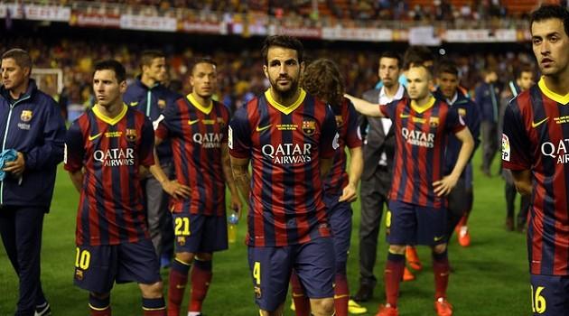 Image: Miguel Ruiz, FCB