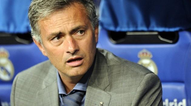 Hala Madrid Part XI: Darkness Before the Decima