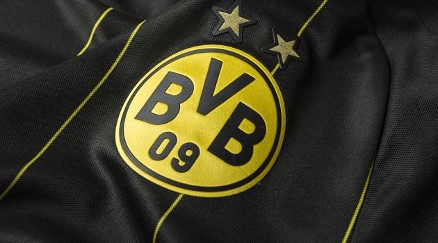 Borussia Dortmund 2014-15 Away Kit Review