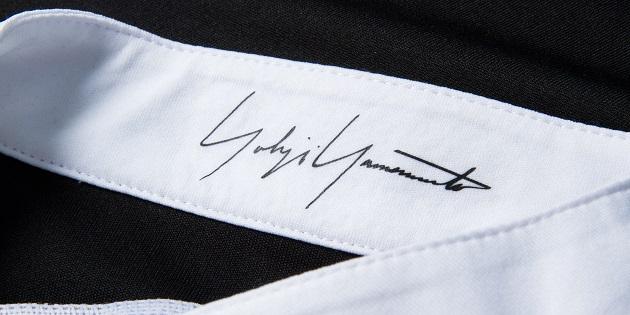 Yamamoto signature