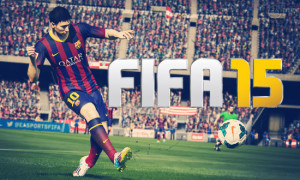 FIFA15 Top 50 Players Revealed – Hit or Miss?