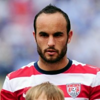 USA vs Ecuador Preview: The Landon Donovan Send-Off