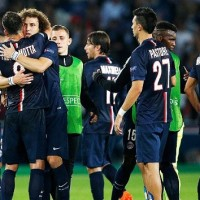 PSG Downs Barcelona: Beware the Parisians