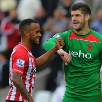 Southampton's Forgotten Success