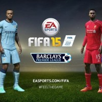 FIFA 15 Continues Path Towards Perfection