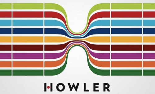 Howler Magazine graphic
