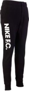 Nike FC Venom Pant - black