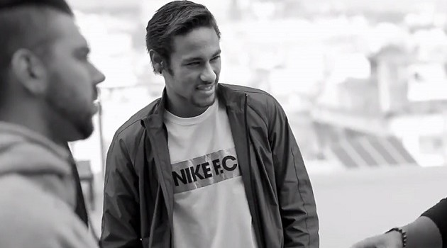 Lifestyle Gear We Like: Nike FC