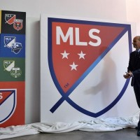 Your Guide to the Looming MLS Player Strike