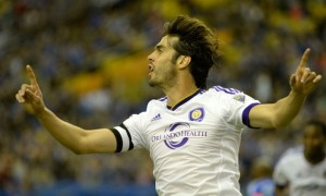 MLS Week 4 Wrap-Up: Kaka Heroics Earn Draw for Orlando
