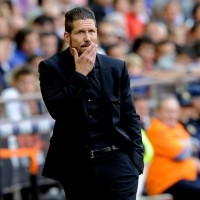 Atletico Should Be Optimistic Despite La Liga Slip