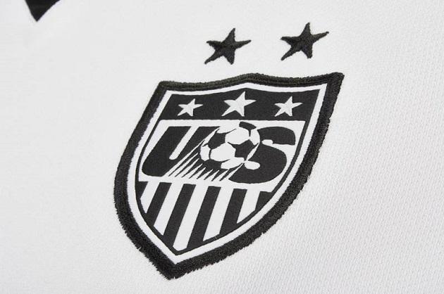 usa crest home jersey 2015