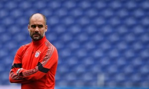 Champions League Preview: Can Bayern Dig Themselves Out?