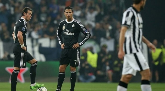 Champions League Preview: Home Sweet Home