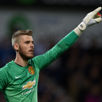 De Gea Set for Spain: Summer 2015 Weekly Transfer Roundup