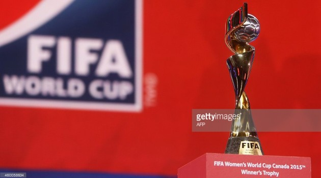 Women's World Cup: Groups A, B, C Preview