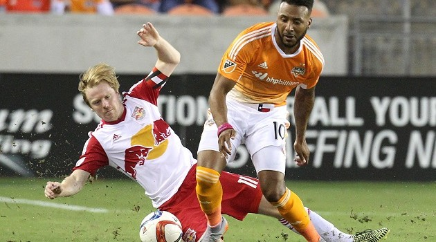 MLS Week 14 Wrap-Up: Red Bulls Lose Third Straight