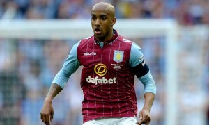 Delph Turns Back on Villa: Summer 2015 Transfer Roundup