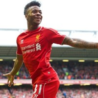 With Huge Fee Come Huge Expectations for Sterling at City