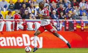 MLS Weekend Preview: BWP Leads Red Bulls Into Orlando