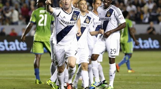 MLS Preview: Can Dynamo Dominate Gerrard's Galaxy?