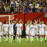 WWC Final Preview: Hello, We Meet Again