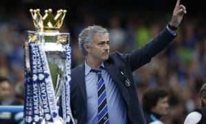 2015-16 EPL Preview: Chelsea Set Gaze on Repeat Title