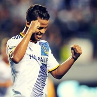 MLS Weekend Preview: Pirlo, Villa Try to Upset Dos Santos' Galaxy