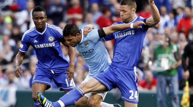 Premier League Preview: Can Chelsea rebound against City?