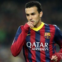 What the Pedro Transfer Means for Chelsea, United, and Barca