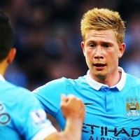 City Look to Bounce Back at White Hart Lane
