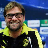 Klopp to the Kop?