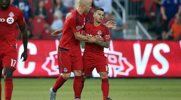 MLS Knockout Round Preview, Part 2